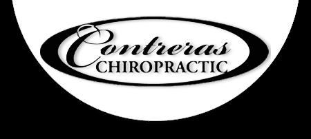 Chiropractic Livermore CA Contreras Chiropractic