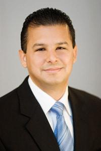 Chiropractor Livermore CA Gerardo Contreras